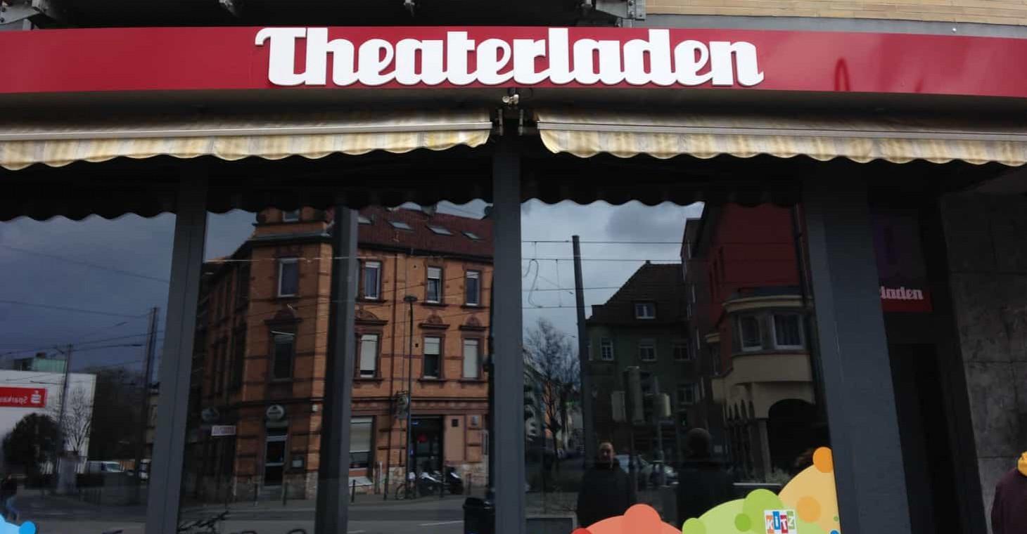 Theaterladen_Haus-1460x760