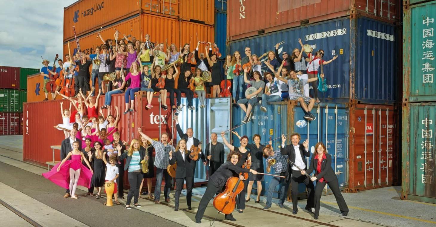 musikschule57219_quer-1460x760