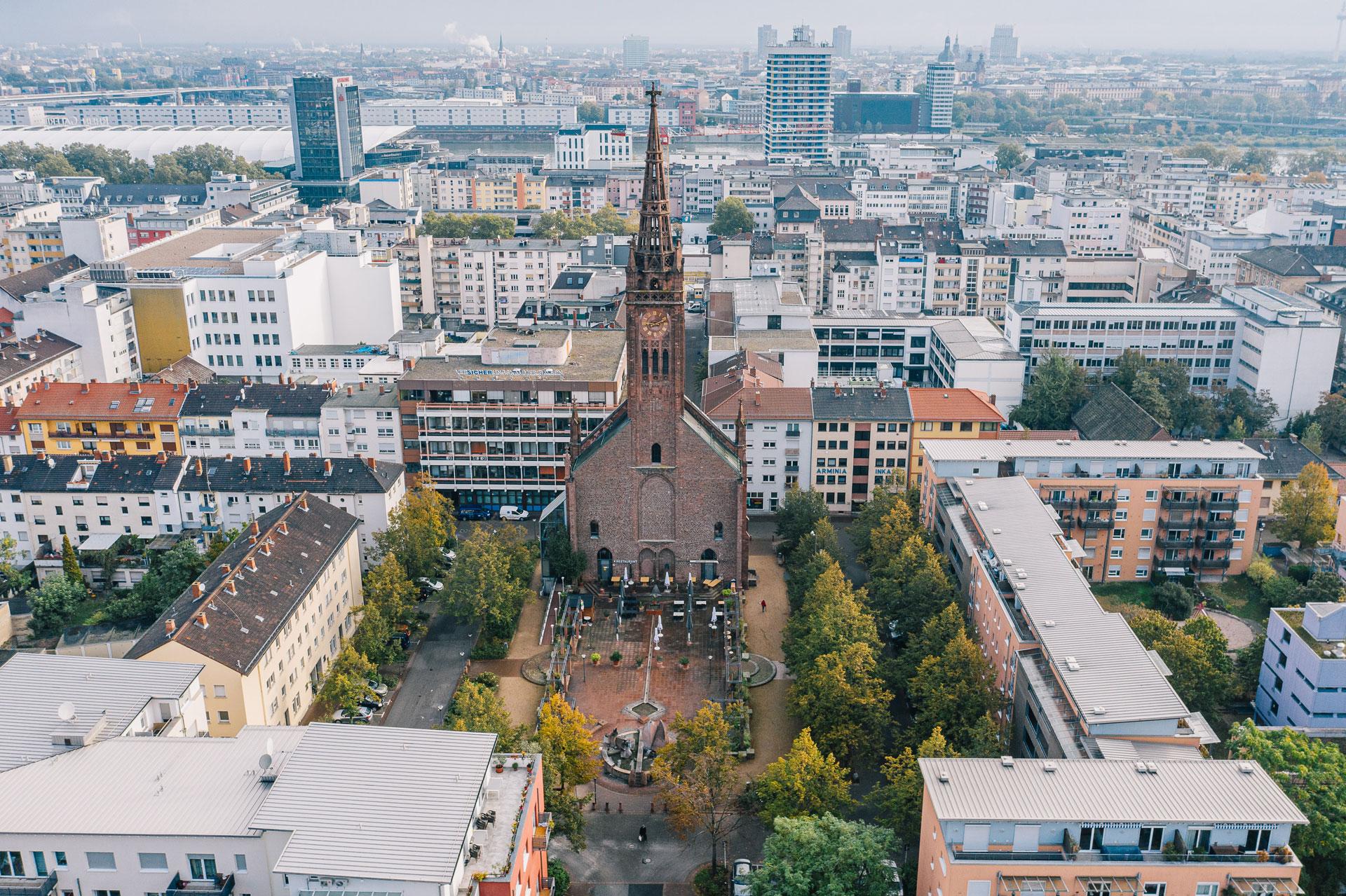 Am_Lutherplatz-C-Wiegelmann